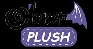 O'Kryn Plush